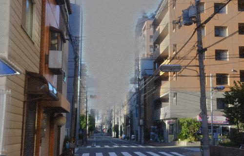 201208_3003.jpg