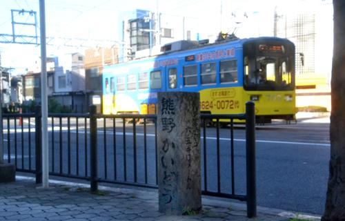 201208_3020.jpg