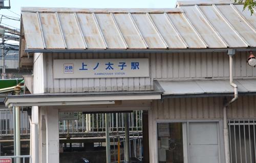 201209_4060.jpg
