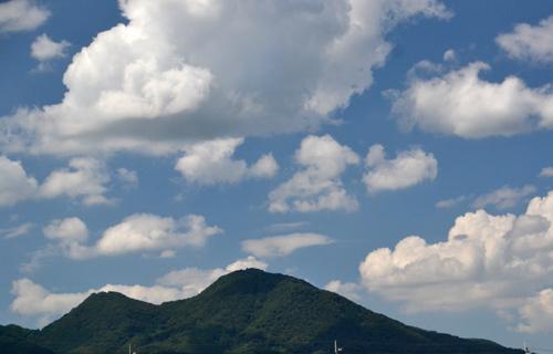 201209_4151.jpg