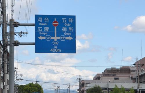 201209_4152.jpg