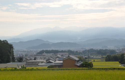 201209_4751.jpg