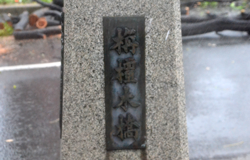 201209_4964.jpg
