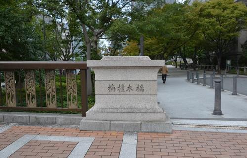 201210_7328.jpg