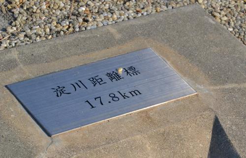 201210_7558.jpg