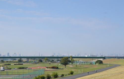 201210_7582.jpg