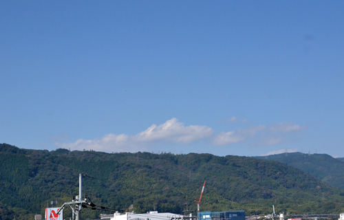 201210_7624.jpg