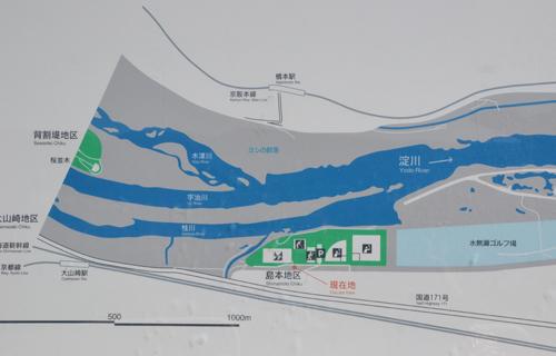 201210_7630.jpg