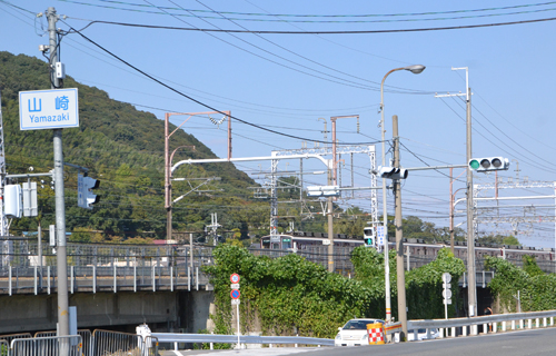 201210_7633.jpg