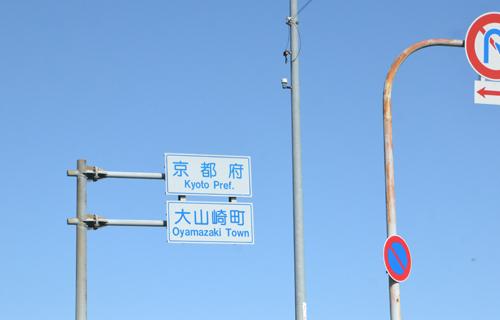 201210_7635.jpg
