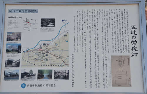 201210_7675.jpg