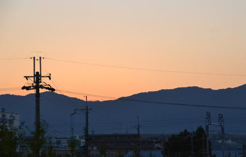 201210_7705.jpg