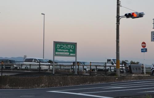 201210_7710.jpg