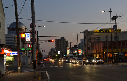 201210_7716.jpg