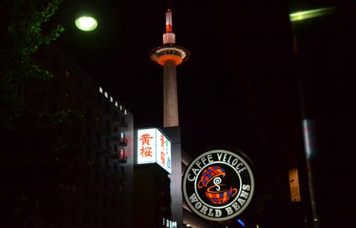 201210_7746.jpg