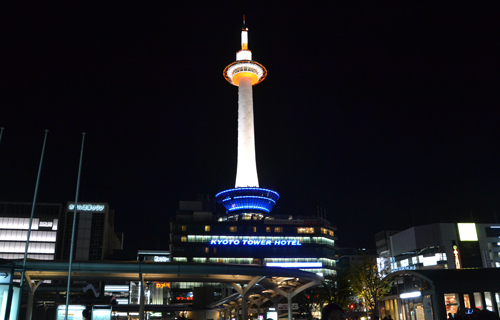201210_7749.jpg