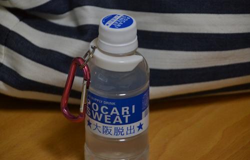 201210_7760.jpg