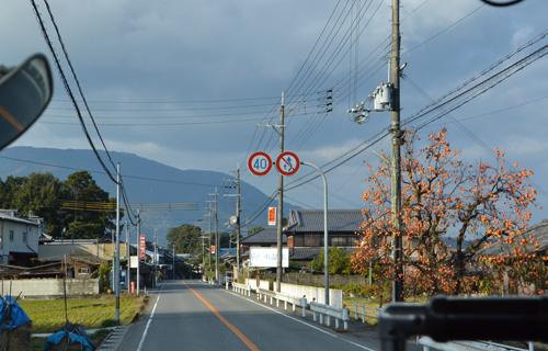201211_9220.jpg