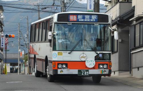 201211_9222.jpg
