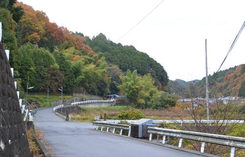 201212_9654.jpg