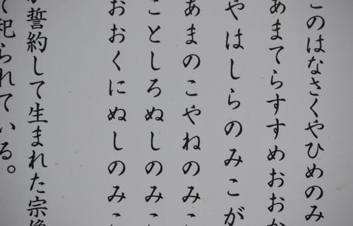 201212_9796.jpg