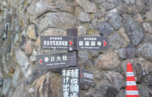 201212_9863.jpg
