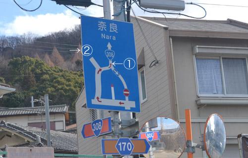 201301_1412x.jpg