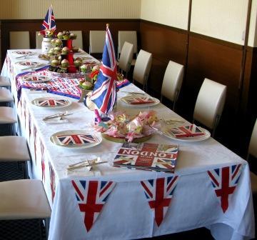 2・テーブル
