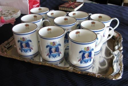 2・マグカップ