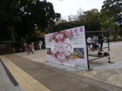 0426yokohamaP1.jpg