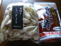 0518rakkyou1.jpg
