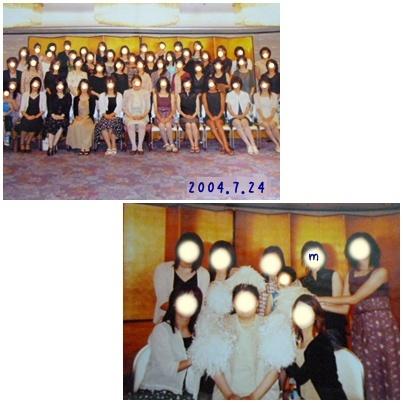 201208127.jpg