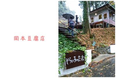 201211172.jpg