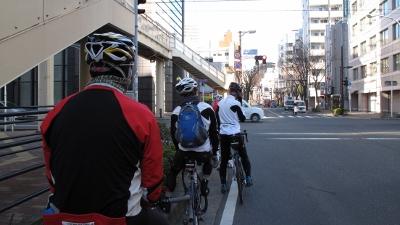 銚子5 (400x225)