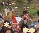 2012-11-11 集合-2L リッピーとウニ