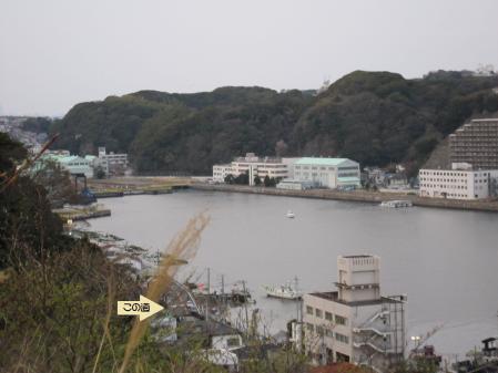 097-この道