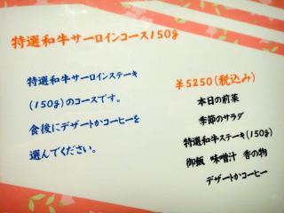 DSC03303_convert_20130509220208.jpg