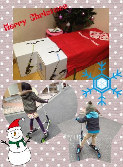 020_convert_20121226222950.jpg