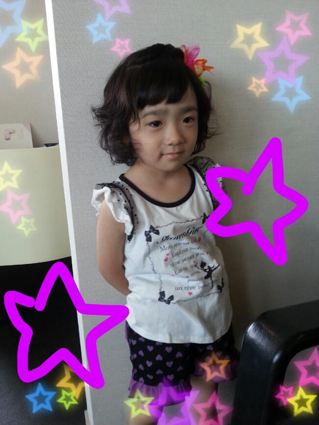 PicsArt_1345950726627.jpg