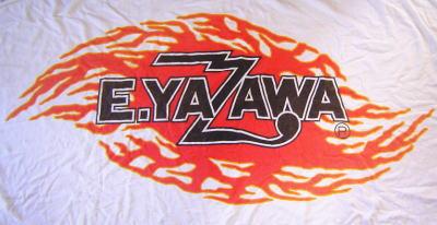 towel1998.jpg
