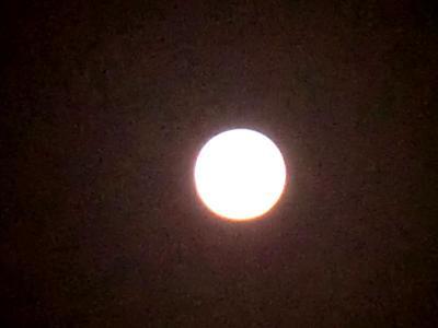moon08312012