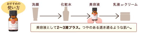 83f6a[1]-furo-renn