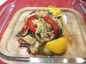 DSCF8715-野菜