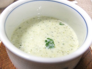 DSCF8742-スープ