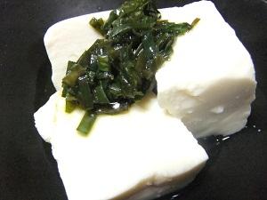 DSCF9581-豆腐