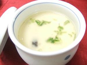 DSCF9890-茶碗