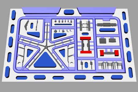 MH6_Mold.jpg