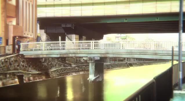 tamako.jpg