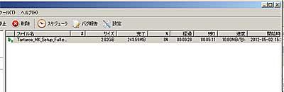 2012-05-02-06.jpg