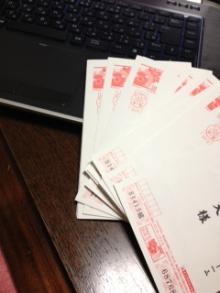 蜀咏悄_convert_20121230234719